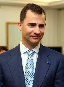 Felipe,_Prince_of_Asturias