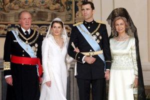 Los-Reyes-de-Espana-junto-a-el_54409538689_54028874188_960_639