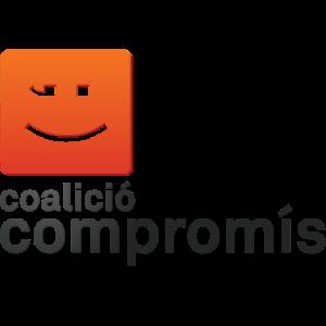 logo_compromis
