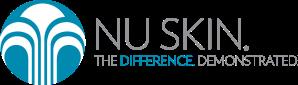 2NuSkin-Logo