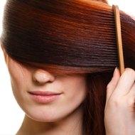 natural-hair-care-tips