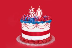 30-birthday.jpg.653x0_q80_crop-smart