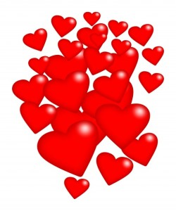 red-hearts-1391401211WVe
