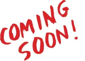coming-soon-300x214