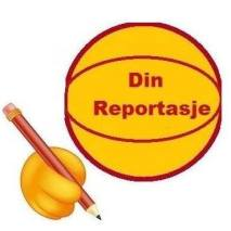 logo-dr