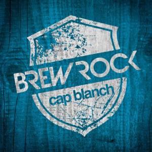 brew-rock