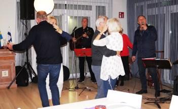 danser-med-band-kopi