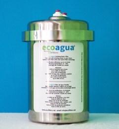 vannfilter