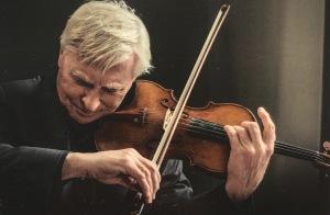 Arve Tellefsen, foto Per Heimly