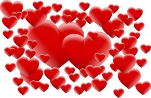 romantic_valentine_hearts_vector_background_art_541495