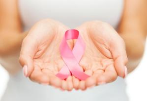 cancer-y-preservacion-de-la-fertilidad