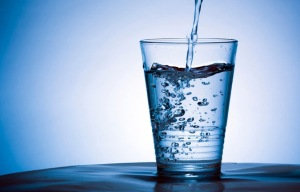 Front_20image_drinking_water