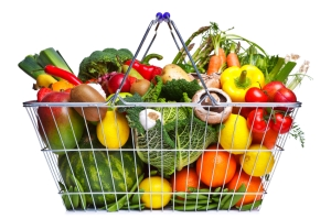 Produce-safety-secured-for-Garden-Cut