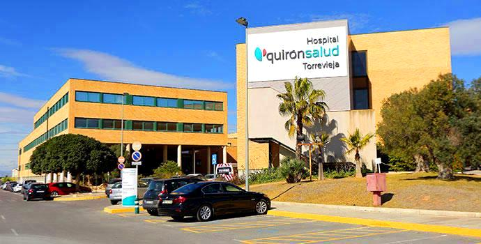 1-quironsalud-torrevieja-hospital-oncologia