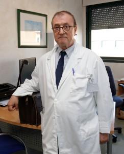 La inmunoterapia abrirá una puerta menos tóxica y más efectiva ante el cáncer