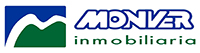 logo Monverx200