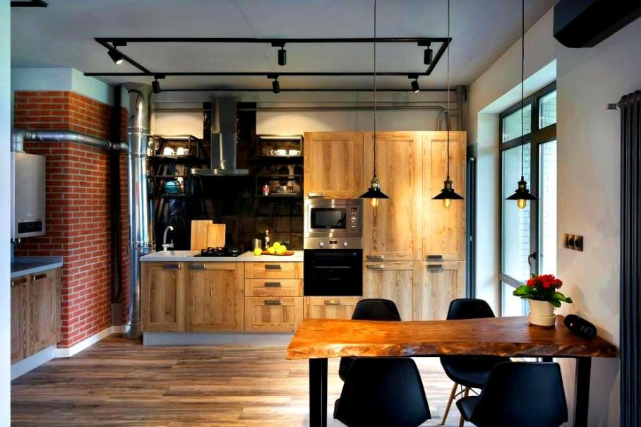 industrial-kitchen-design-sensational-kitchen-designs-in-the-industrial-style-you-must-see-industrial-kitchen-design-ideas